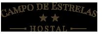 Hotel Campo de Estrelas